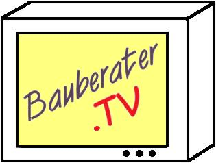 Bauberater.TV